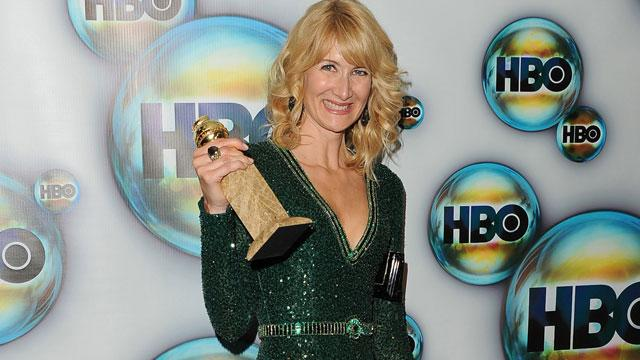 HBO's 'Enlightened' Canceled After Two Seasons