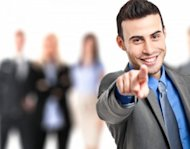 5 Ways To Make An Employer Want To Hire You image shutterstock 115633018