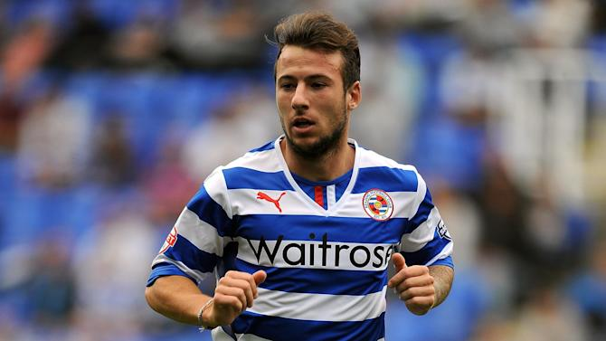 Premier League - Cardiff sign Le Fondre