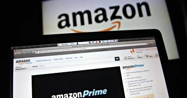 Daniel Acker | Bloomberg | Getty Images. Amazon's blockbuster Prime Day promotion is not an indication that the company feels threatened by Wal-Mart or Alibaba, analysts said.