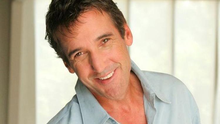 "This undated image provided by YEA Networks via Champion Management on Sunday, July 28, 2013, shows David ""Kidd"" Kraddick, a Texas-based radio and television personality, whose program is syndicated by YEA Networks. Kraddick, host of the ""Kidd Kraddick in the Morning"" show heard on dozens of U.S. radio stations, died Saturday July 27, 2013, at a charity golf event near New Orleans, a publicist said. Kraddick was 53. (AP Photo/YEA Networks via Champion Management)"