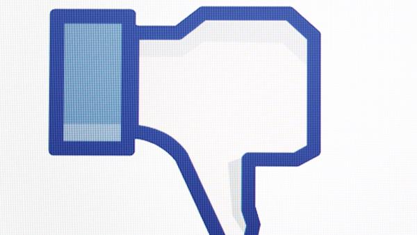 Some Facebook Posts Are Fair Game for Employer, Says Judge