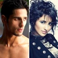 Vinil Mathew's Sidharth Malhotra-Parineeti Chopra To Be Titled 'Hasee Toh Phasee'