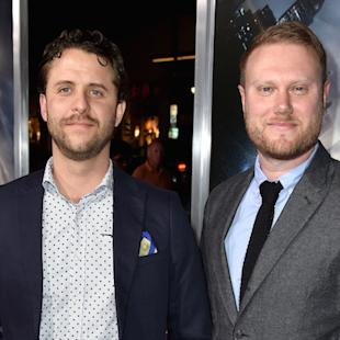 'Project Almanac' Writers Join Sony's High School Monster Movie 'Lockdown' (Exclusive)