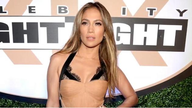 Jennifer Lopez Diva Demands Cost Her a Gig