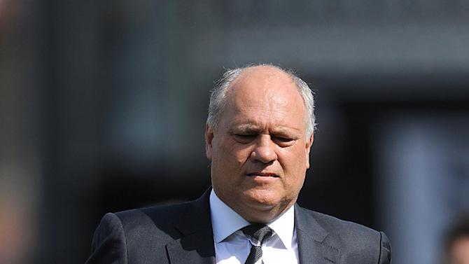 Martin Jol is set to ring the changes as Fulham take on Sheffield Wednesday
