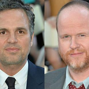 'Avengers' Star Mark Ruffalo Defends Director Joss Whedon: 'He's a Deeply Committed Feminist'