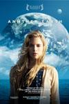 Poster of Another Earth
