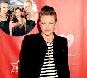 Natalie Maines Doesn't Regret Slamming George W. Bush, Never Liked Country Music