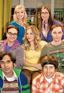 The Big Bang Theory | Photo Credits: Cliff Lipson/CBS