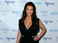 Kim Kardashian To Appear On India's Version Of Big Brother?