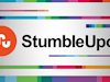 StumbleUpon Marketing: How to Drive More Traffic to Your Content