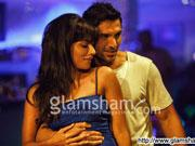 Chitrangda: John Abraham is friendly and a gentleman