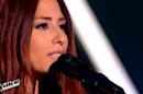 """The Voice"" 2015, épisode 3 : Hiba et Neeskens brillent, David ressuscite Elvis Presley"