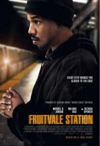 "'Fruitvale Station' Star Michael B. Jordan Speaks Out On Zimmerman Not Guilty Verdict: ""My Heart Hurts So Bad Right Now"""