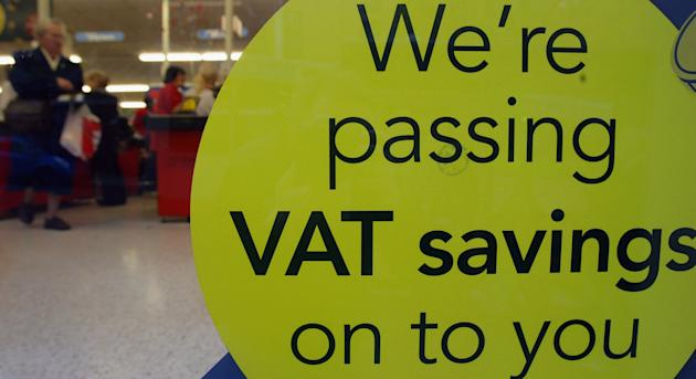 What is Value Added Tax or VAT