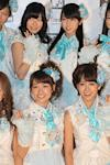 Photo of AKB48
