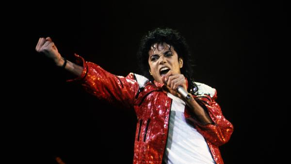 Michael Jackson Wrongful Death Trial Begins in Los Angeles