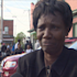Mother, sister of murder victim share pain in exclusive interview
