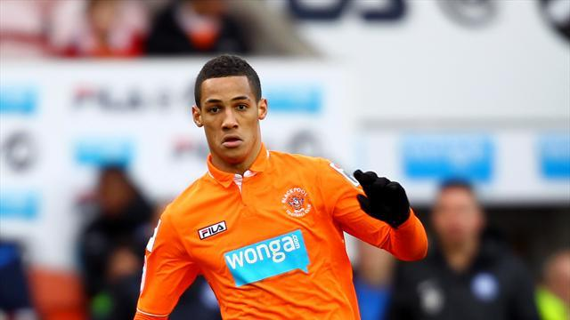 Premier League - Swansea chairman plays down Ince reports