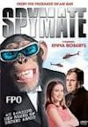 Poster of Spymate