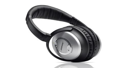 Best headphones available today. Headphones, Sony, Phonak, Denon, Bose, Griffin, Apple, Philips, Features 0