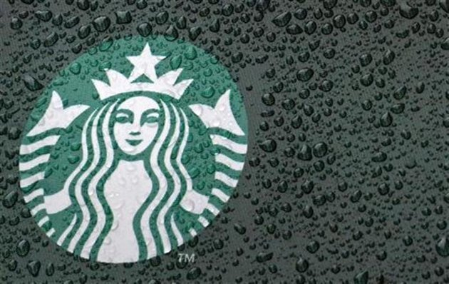 11 drinks on the Starbucks secret menu