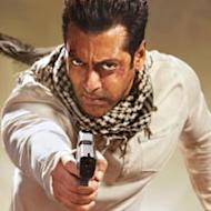 'Ek Tha Tiger' Tickets To Get Costly At Multiplexes!