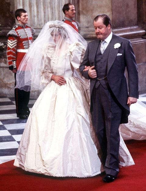 Princess-Diana-Wedding-10-100311.jpg-39-366