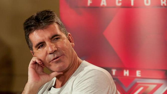 What's Next for Simon Cowell?
