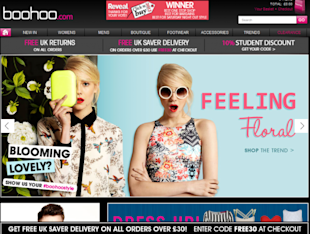 "Why ""Simple"" Websites Are Scientifically Better image SEO for fashion ecommerce webstes e1382981798869"