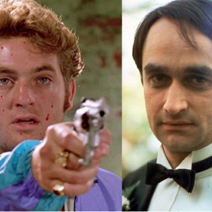 Karlovy Vary to Celebrate 50th Festival With Free Concert, Chris Penn and John Cazale Tributes