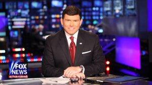 Fox News' Bret Baier Reveals His Expectations for Election Night and When He'll Call the Race (Q&A)