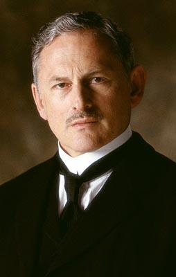 Victor Garber in Disney's Tuck Everlasting