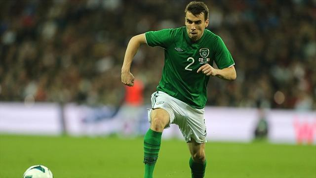 World Cup - Coleman focused on Faroes