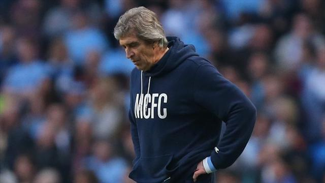 Champions League - How Man City can beat Barcelona