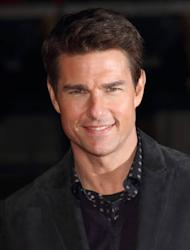 Tom Cruise film retrospective postponed after Connecticut massacre
