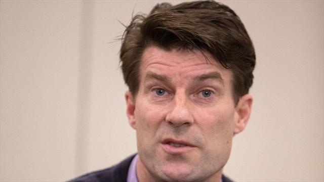 Premier League - Laudrup hits out at 'silly' sacking