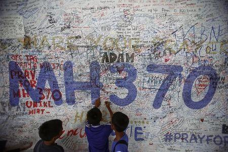 Aviation leaders seek new safety mandate after deadly 2014