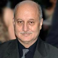 Anupam Kher To Play Triple Role In Chashme Buddoor (2013)