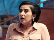 RGV will make thing believable in BHOOT RETURNS, says Manisha Koirala