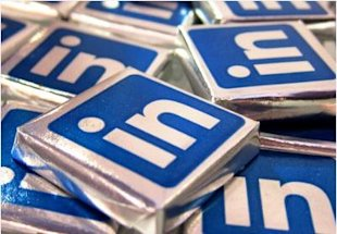 LinkedIn Posts: You're Doing it Wrong image LinkedIn Marketing