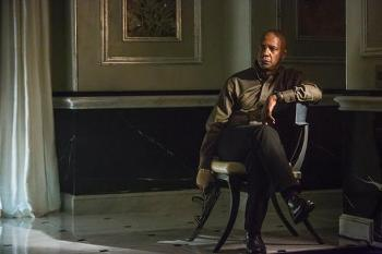 Toronto Critic's Pick: Denzel Gives 'Em Hell in 'The Equalizer'