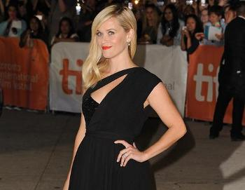 Toronto Report: Reese Witherspoon Earns Standing Ovations With 2 New Films