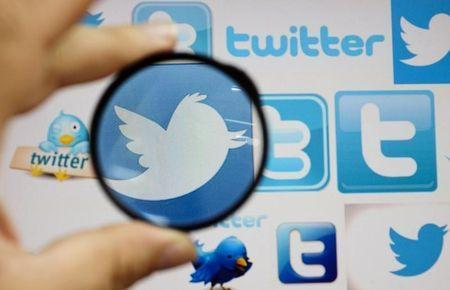 Twitter Testing a 'Buy' Button in Tweets
