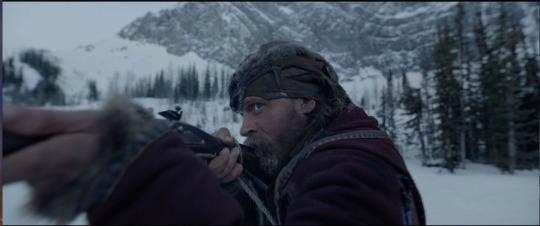 https://www.yahoo.com/movies/the-revenant-first-trailer-leonardo-dicaprio-124323667582.html