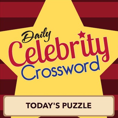 Crossword is exactly that a free daily crossword puzzle that is
