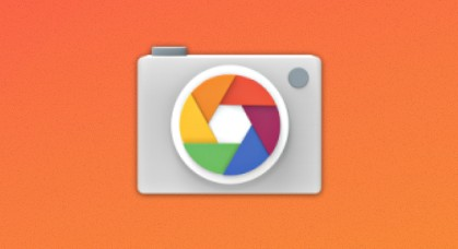 The Best Features of Google's New Android Camera App