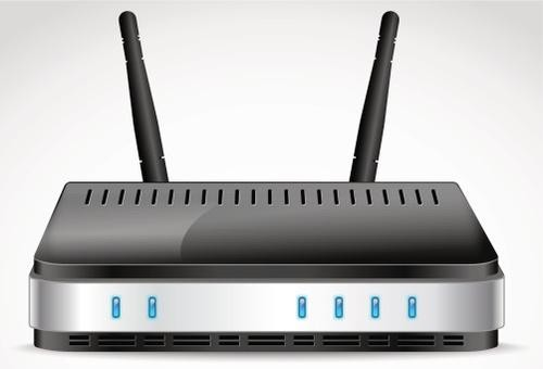 WiFi 101: How to Buy Your Next Wireless Router
