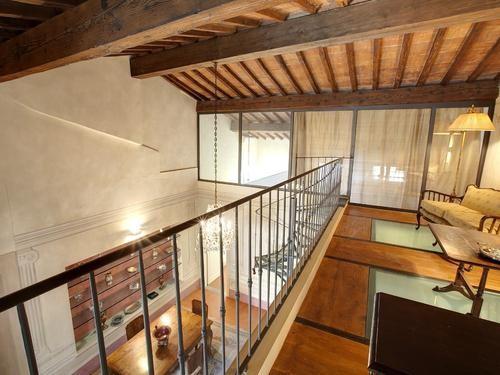 Sleep Where Van Gogh Slept: Famous Artists' Homes for Rent